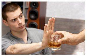 Муж алкоголик что делать если некуда уйти от