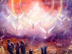 Конец света будет, но не 21 декабря