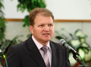 Обращение руководителя Церкви АСД на Украине в связи с гибелью людей во время массовых столкновений